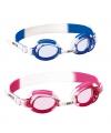 Kinder duikbril met UV bescherming