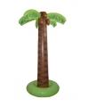 Opblaas palmbomen 183 cm