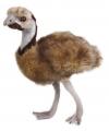 Emoe knuffeldier 44 cm